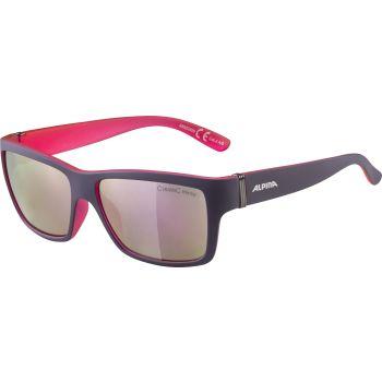 Alpina KACEY, sončna očala, črna