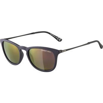 Alpina ZARYN, sončna očala, črna