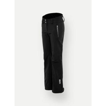 Colmar STRETCH PANTS, hlače, črna