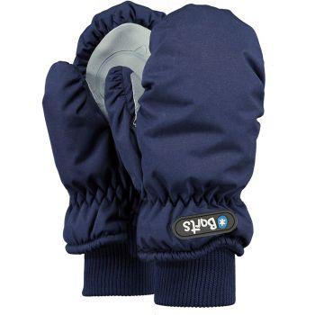 Barts NYLON MITTS KIDS, otroške smučarske rokavice, modra