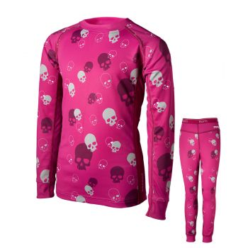 Barts COMFORT, otroško perilo, roza