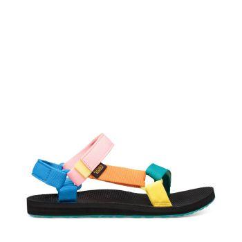 Teva ORIGINAL UNIVERSAL, sandali, večbarvno