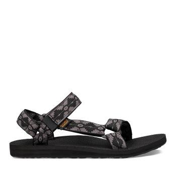 Teva ORIGINAL UNIVERSAL, sandali, črna