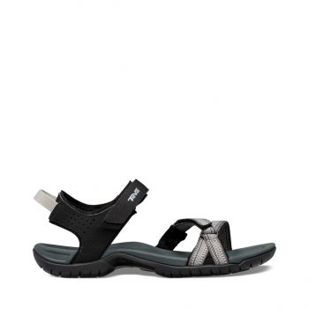 Teva VERRA, sandali, črna