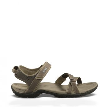 Teva VERRA, sandali, bež