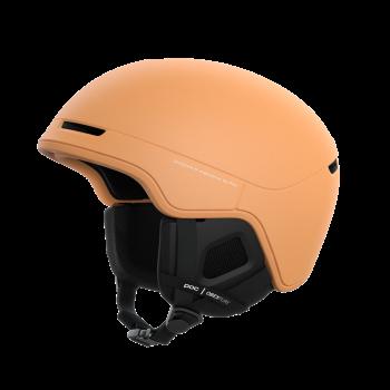 Poc OBEX PURE, smučarska čelada, oranžna