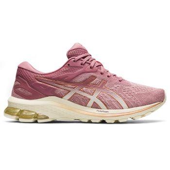 Asics GT-1000 10, ženski tekaški copati, roza