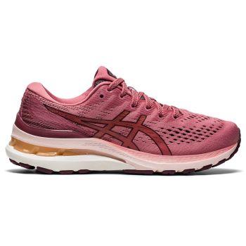 Asics GEL-KAYANO 28, ženski tekaški copati, roza