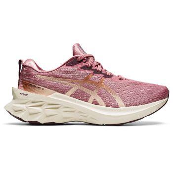 Asics NOVABLAST 2, ženski tekaški copati, roza