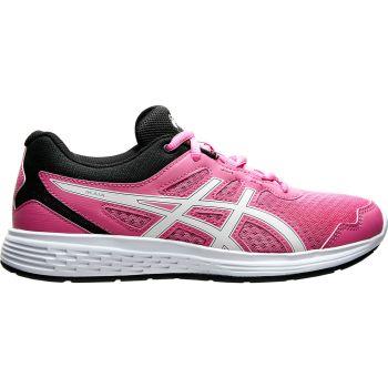 Asics GEL-IKAIA 9 GS, otroški tekaški copati, roza