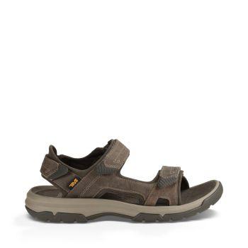 Teva LANGDON SANDAL, sandali, rjava