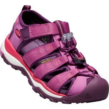 Keen NEWPORT NEO H2, sandali, vijolična
