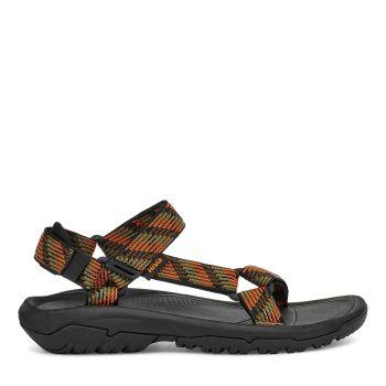Teva HURRICANE XLT2, sandali, večbarvno