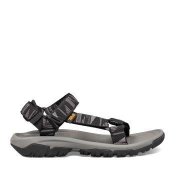 Teva HURRICANE XLT2, sandali, siva