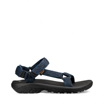 Teva HURRICANE XLT2, sandali, modra