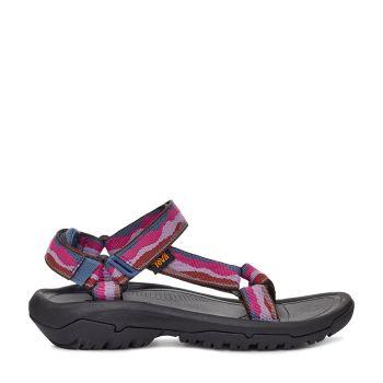 Teva HURRICANE XLT2, sandali, roza