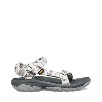 Teva HURRICANE XLT2, sandali, vzorčasto