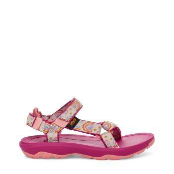 Teva HURRICANE XLT 2, sandali, roza