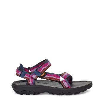 Teva HURRICANE XLT 2, sandali, večbarvno
