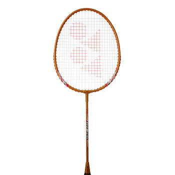 Yonex GR-360, lopar badminton, oranžna