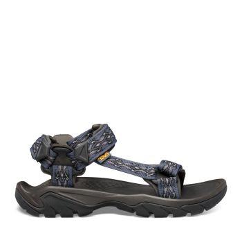 Teva TERRA FI 5 UNIVERSAL, sandali, modra