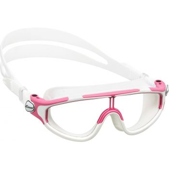 Cressi Sub BALOO, otroška plavalna očala, roza