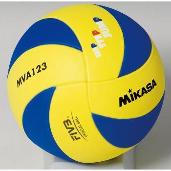 Mikasa MVA123, odbojkarska žoga