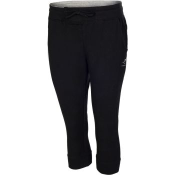 Energetics BETH 11, hlače, črna
