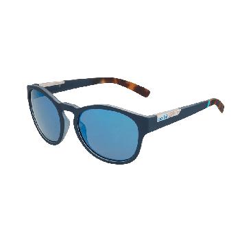 Bolle ROOKE, sončna očala, modra