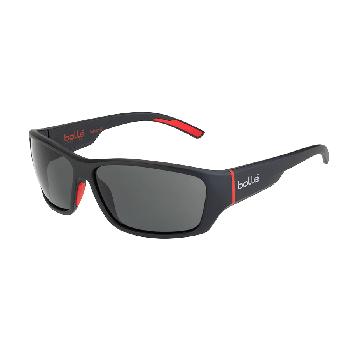 Bolle IBEX, sončna očala, črna