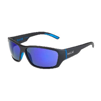 Bolle IBEX, sončna očala, modra