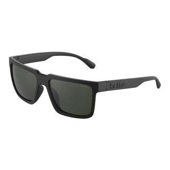 Bolle FRANK, sončna očala, črna