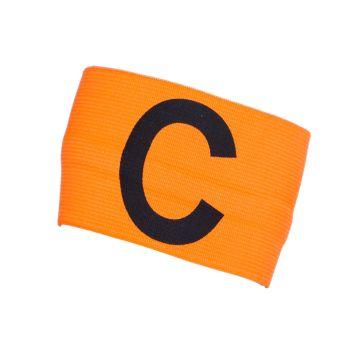 Terinda BANDU, kapetanski trak, oranžna