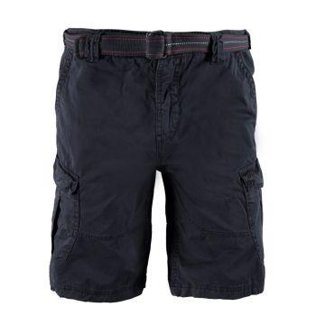 Brunotti CALDO, moške hlače