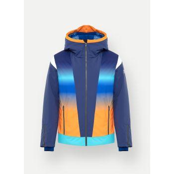 Colmar CREATIVITY, moška smučarska jakna, večbarvno