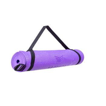 Terinda EKO PVC, vijolična