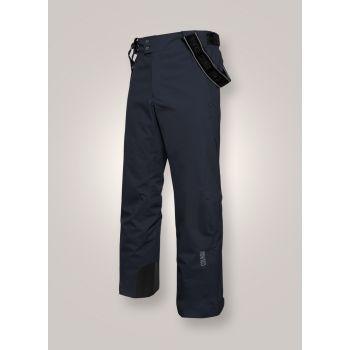 Colmar MU14169RT, moške smučarske hlače, modra