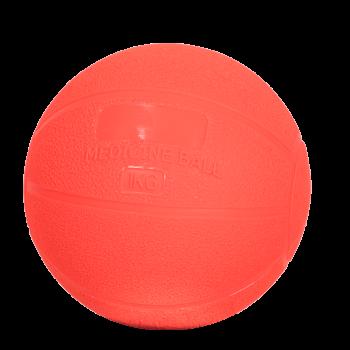 Terinda 1442, medicinska žoga, rdeča
