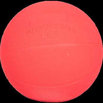 Terinda 1442, medicinska žoga, roza