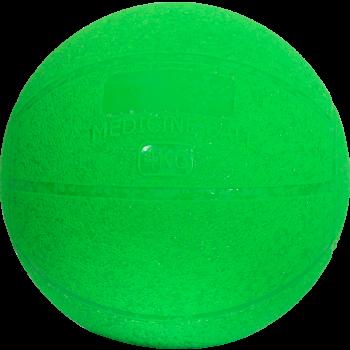 Terinda 1442, medicinska žoga, zelena