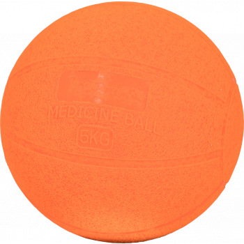 Terinda 1442, medicinska žoga, oranžna