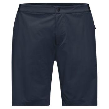 Jack Wolfskin JWP SHORTS M, hlače, modra