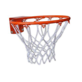 Terinda PROFESSIONAL, košarkarski obroč