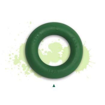 Dobo 33050, vadba za roke, zelena