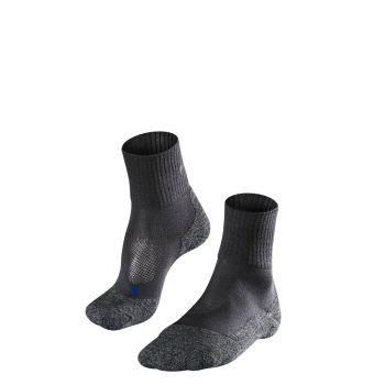 Falke TK2 SHORT COOL, moške pohodne nogavice