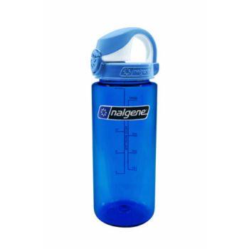 Nalgene ATLANTIS, steklenica, modra