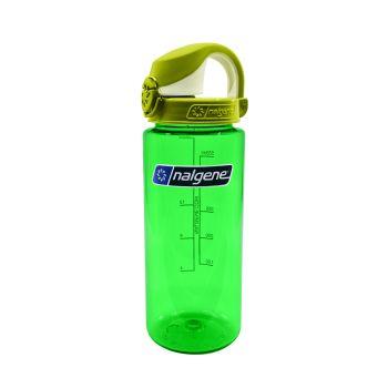 Nalgene ATLANTIS, steklenica, zelena