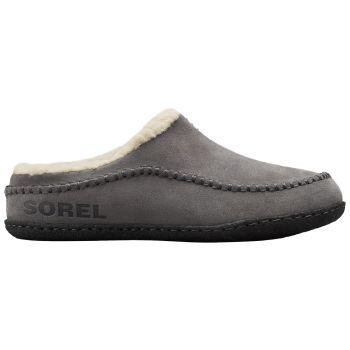 Sorel FALCON RIDGE II, moški čevlji, siva
