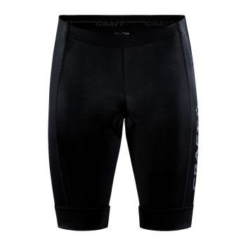 Craft CORE ENDUR SHORTS M, hlače kolesarske, črna