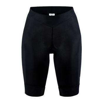 Craft CORE ENDUR SHORTS W, hlače kolesarske, črna